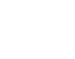 All England Dance